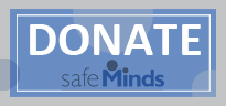 Donate to Safeminds.org