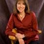Lyn Redwood. R.N., M.S.N.