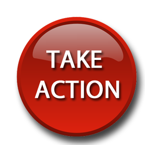 Take-Action-Issue-button-FINAL