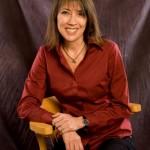 Lyn Redwood SafeMinds