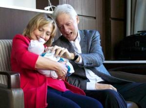 rs_560x415-140927125147-1024.Bill-Clinton-Hillary-Clinton-Baby.jl.092714