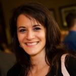 lisa wiederlight safeminds executive director