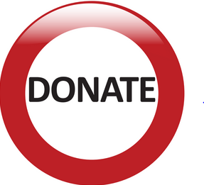 DonateNow_button