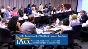 iacc_meeting_500