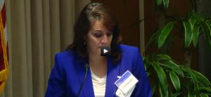 lisa iacc testimony